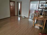 出售盛世华庭熙园3室2厅1卫108平米82万住宅