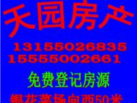 城南天逸華庭傍書香雅苑繁華地段地鐵口附近145平118萬13155026835
