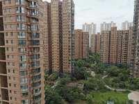 出售金域豪庭3室2廳1衛112平米78.8萬住宅