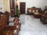出售珠江 瑯琊天下4室2廳2衛240平米268萬住宅