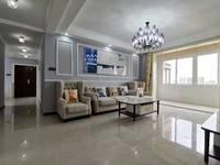 出售滨湖小区3室2厅1卫115平米96.8万住宅