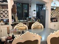 金鹏书香门第 279万 5室2厅2卫 豪华装修,你可以拥有,理想的家!