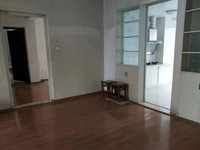 天逸华府 123平3室可改4室 简装当毛坯卖 看中可谈