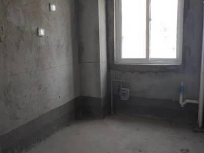 金色春天洋房 新空三房 无税无尾款 户型方正 有钥匙 随时看房