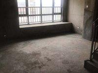 出租翰林雅苑4室3廳2衛240平米1200元/月住宅