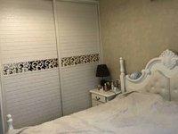 出售泰鑫城市星座2室2厅1卫86.6平米68万住宅
