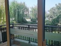 出售碧桂園奧能 羅馬世紀城3室2廳1衛93.8平米56萬住宅
