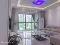 北京城建金城學府 戶型通透 樓層好東邊戶 正規四室