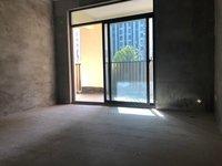 凱迪 塞納河畔4室2廳1衛127平米103萬住宅