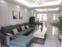 大唐菱湖御庭2室2厅1卫95平米68.8万住宅