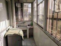 豐澤茗園2室2廳1衛90平米50.5萬住宅