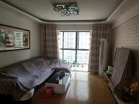 发能国际 精装三房 拎包入住 送入户 有钥匙看房方便