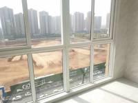 出售香頌名郡3室2廳1衛115平米102.8萬住宅