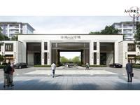 琅琊政府旁 双学区房 周边发展明确 户型格局舒适 价格优惠