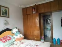 出售水银山庄4室2厅2卫124.3平米85万住宅