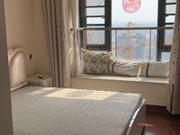出售恒大綠洲2室1廳1衛90平米2000萬住宅