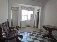 出售鼓楼花园3室2厅1卫85平米43.8万住宅