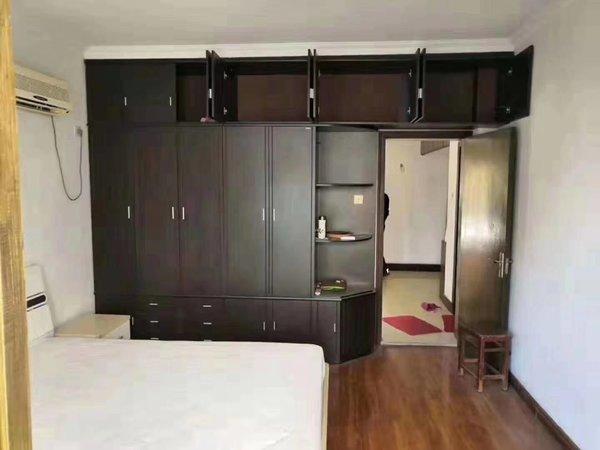 出售丰泽茗园2室2厅1卫90平米60.5万住宅
