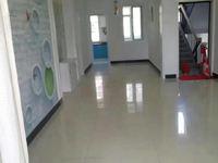 琅琊市中心 盛世华庭中层新精装婚房 无税现价比便宜
