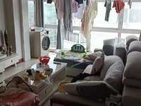 水银山庄 高层 三室精装婚房 拎包入住 看房方便15155002945