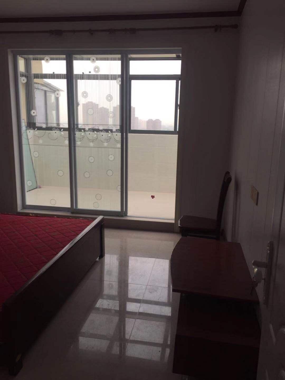 出租创业中苑2室2厅1卫90平米1300元/月住宅