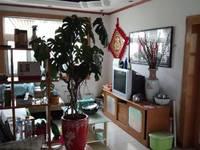 出售水利大院2室1厅1卫83平米59.8万住宅