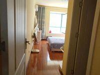 城南 山水人家 低层豪华装修 三室 周边配套成熟