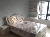 出售蘇寧廣場1室1廳1衛54平米48.8萬住宅