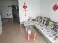 出租鳳凰湖畔2室2廳1衛90平米1400元/月住宅