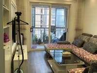 都市名苑 精装两室 无税无尾款 90平75万 急售 价格可谈