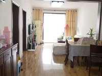 出售铜欣花园2室2厅1卫85平米64.8万住宅