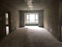 琅琊府洋房 户型完美 赠送超大平台 4房两厅两卫