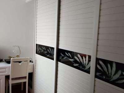 全椒水岸星城3室2厅精装领包入住