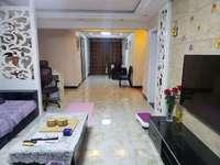 出售永泰臻美天城3室2厅1卫139平米150万住宅