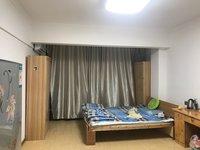 出售胜锦尚城国际1室1厅1卫40平米33万住宅