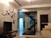 出租东水银庄4室2厅2卫138平米1850元/月住宅