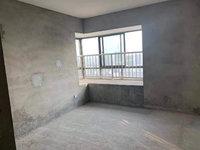 优质房源出售、天安都市花园东区,南北双阳台、满五唯一、过户费很少,家主外地置业。