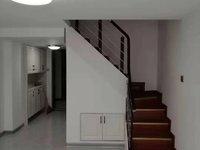 斯亞鄰里廣場2室1廳1衛80平米30萬住宅