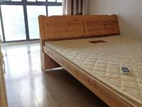 出租新城文昌花园3室2厅1卫110平米500元/月住宅