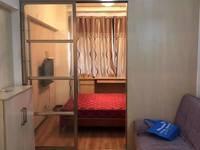 出售泰鑫城市星座1室1厅1卫45平米34.8万住宅