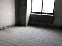 龙蟠南苑对面 名儒园3室边户南北通透有证可贷款 63.8万