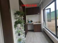 高鐵站 新一中 明湖旁榮盛錦繡觀邸火爆開售坐擁s4輕軌高鐵站