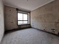 凱迪塞納河畔 4室2廳2衛 無稅無尾款 可談