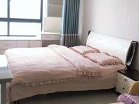 苏宁公寓 精装全配 拎包入住 市区繁华地段 价格好谈