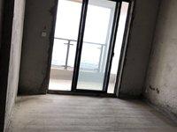 苏宁广场旁 稻香园3室60.5万 毛坯无出让 过户费约1.7万