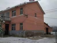 出售其他小區-南譙區4室2廳2衛160平米住宅