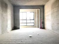 金鵬玫瑰郡 品質的追尋 戶型方正大三房 黃金樓層采光好 實驗小學 六中