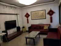 出售永和園3室2廳2衛143平米108萬住宅