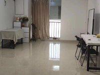 五中对面 金鹏书香门第公寓70年产权民用水电 43.8万