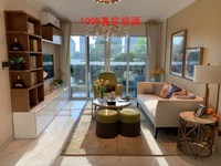 蘇滁產業園中心 S4輕軌沿線 毛坯三房 戶型好 投資自住都可以
